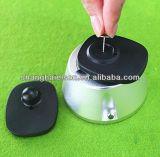 Spider Wrap Vêtements Detacher Sécurité Tag Remover EAS Tag Detacher magnétique