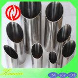 1j79 Levering van de Fabriek van de Pijp van de Legering van de Buis van het magnesium de Zachte Magnetische
