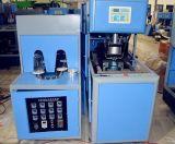 Mineralwasser-Flaschen-durchbrennenmaschine