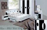Juegos de dormitorio muebles (XFX-6816)