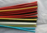 電気に絶縁体2740のアクリルのガラス繊維のスリーブを付けること