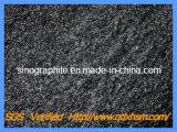+598 de grafito de escamas naturales