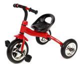Bici del pedale dei capretti per l'addestramento dei bambini
