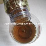 最もよい品質洗浄力がある材料LABSA線形Alkylベンゼンスルフォン酸