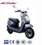 Motorino elettrico 2016 di mobilità del nuovo modello della Cina mini per la ragazza/donna