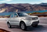 BAW gasolina del camión de recogida Ruiling Diesel