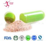 Extrait de Zihepai Perte de poids Slimmng Pill Diet Medicine