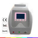 1064nm 10W do Sistema de laser de diodo Médica