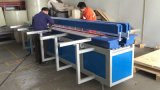 CNC de Machine van het Lassen van de Fusie van het Uiteinde
