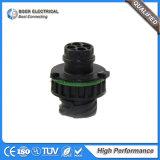 Conetor do terminal do fio do conjunto de cabo elétrico das peças de automóvel
