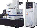 CNC de Scherpe Machine van de Draad met 0.005mm Precisie
