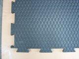 Rubber Stabiele Mat, Dierlijke Rubber Stabiele Mat, de RubberMat van de Box van het Paard