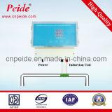 Schuppen-Rost-Sterilisation-elektrischen Wasser-Entzunderer entfernen