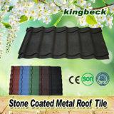 건물 Material Roof Tile Good Metal와 Zinc Aluminium Roofing Sheet