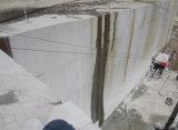 Диамант отбортовывает провод для карьера гранита и мрамора