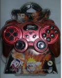 Spiel Controller-168