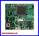 PCK Turnkey Service of PCB Board SMD SMT Assembly