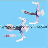Ht-0451 Hiprove Brand Medical Non-Breather Oxygen Mask mit Reservoir Bag
