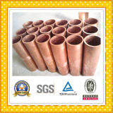ASTM Copper Tube / Tubo de Cobre