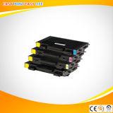 Precio razonable el cartucho de tóner de color clp510 para el Samsung CLP-500 / CLP-550