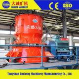 中国の工場単一シリンダー油圧砕石機