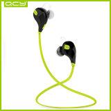 Sports dans l'oreille sans fil Setero écouteurs Bluetooth