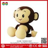 Niedliches Affe Mode Plüschtier (YL-1505003)