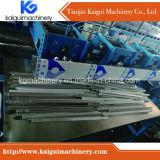 Echte Fabriek van de Machines van de plafondT Staaf in volledig Automatisch China