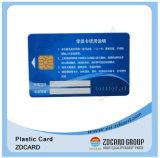 Cartão de microplaqueta compatível de Sle5542/5528 CI