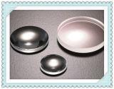 Verres en verre Bk7 Plano-Concave, objectifs optiques