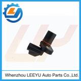 Антиблокировочная тормозная система ABS датчик для Chrysler 5032220ab; 5032220AA