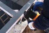 herramienta eléctrica del taladro de martillo 950W de 30m m (LY30-01)