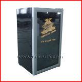 Réfrigérateur d'étalage de RoHS ETL CETL SAA de la CE