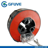 Низкое напряжение Gfuve Wholesales класса 0,5 Lzck310-10 200/5Split Core Трансформатор тока