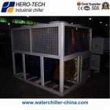 مبردة الهواء المياه الصناعية مبرد (13kw القدرات)