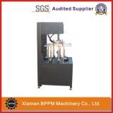 Caja de papel de máquinas de semi-automática de parches (LDX-W908040)