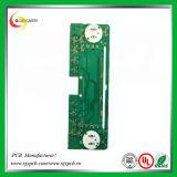 Téléphone portable multi-couches de carte à circuit imprimé