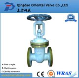 API 602 Forged Steel Gas Pipeline Gas Forged Gate Valve
