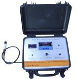Apparecchio Drilling silenzioso vicino manuale dello strumento elettrico