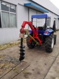 Tractor Power Hole Digging Machine