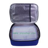 Saco relativo à promoção do refrigerador para o almoço, alimento (YSCB00-0228)