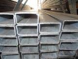 熱間圧延の長方形鋼管