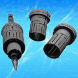 Нагревающий элемент графита для поликристаллического кремния