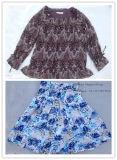 Vêtements utilisés par vente en gros de Chine (FCD-002)