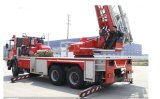 Hot Sale Sinal de cauda / parada / giro / nevoeiro / backup Lâmpada traseira segura Lt-120