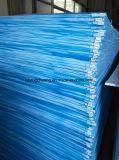Tarjeta de la espuma del PVC (915*1830m m, 1220*2440m m, 1560/2050*3050m m)