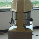 Рассекатель теста хлеба быстрой скорости оборудования трактира