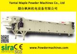Abkühlender Zerkleinerungsmaschine-Riemen/Band für Puder-Beschichtung-Verwirrung-Produktion