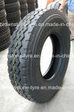 tyres 의 TBR 타이어 (6.50R16, 7.50R16, 7.00R16, 8.25R16, 8.25R20) 광선 트럭과 버스 Lt