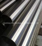 ASTM Edelstahl-Poliergefäß (300 Serien)